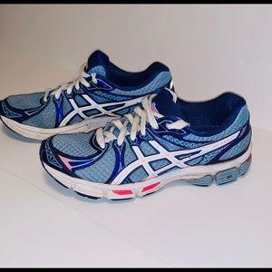 ASICS Women's Gel Exalt 2 Running Shoes
